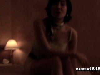 korea1818.com 한국 포르노 예고편 6