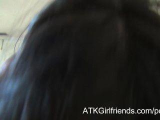털이 많은 creampie이 가상 날짜의 결과입니다 matkgirlfriends.com