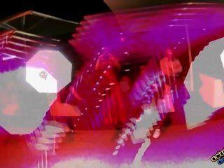 미스터 \|celeb|관점|축제 erotico|그룹 섹스|그룹|여배우 파티|십대|milf|rubias|morenas|nora barcelona|스페인어 섹스 페스티벌|tetas enormes|rrr|orgy|유명인|pov|검증 된 아마추어|rrr|