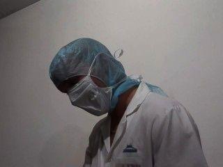 gyneco pervers 볼륨 3 장면 1