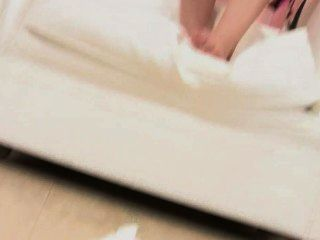 차크 햄 사탕 파일 012 현장 1