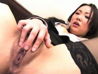 shinnyu shain no oshigoto vol 13 장면 1