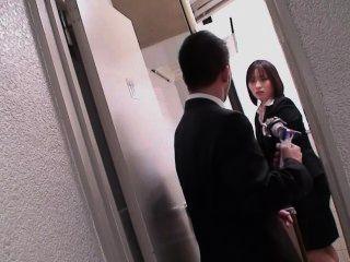 시간 도둑 도둑 jikanyo tomare kyutoshitu 암탉 kaidan 암탉 현장 1