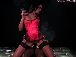 엠마 엉덩이 흡연 sex hd