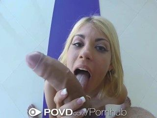 hd povd hot kayla kayden은 요가에서 그녀의 엉덩이와 음부를 과시합니다.