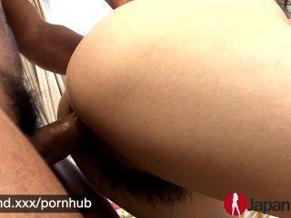 japan hd sexy asian babe 섹시 아시아 베이비