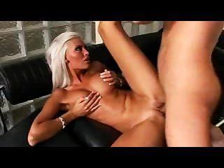 brigitta bulgari 포르노 스타