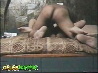 인도 섹스 테이프