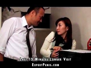 일본인 아내 법에 아버지