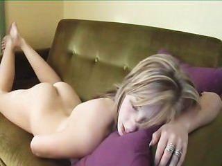 twistedworlds하여 오르가즘에 humping과 운율 섹시한 여자