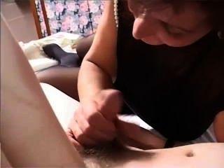 femmes mures 및 extase 볼륨 3 장면 2