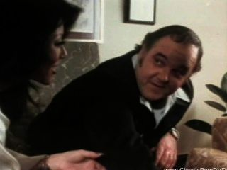 존 홈즈와 고전 레즈비언