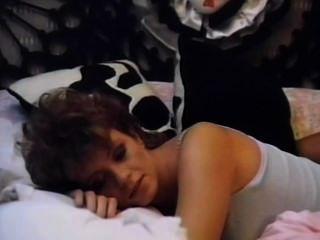 금기 아메리칸 스타일 3 (1985) full movie