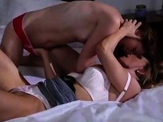 제시 앤드류스와 타냐 테이트.