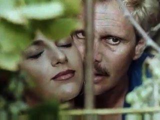 이탈리아에서 온 전 복고풍 포르노 영화