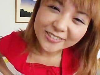 아시아 독주극