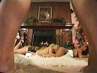 t.j.하트와 티파니 mynx의 엉덩이 여자