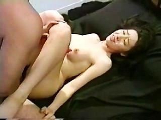 아시아 포르노 2