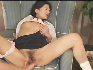 아사카와란 씨발 1