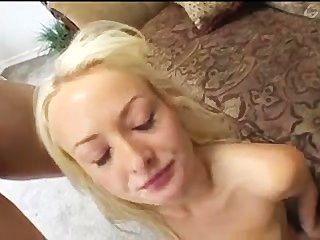 멜리사 로렌
