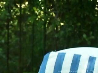 찰리 성 관계 어머니와 딸 scene.3
