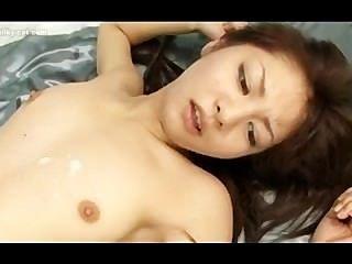 일본의 십대 청소년