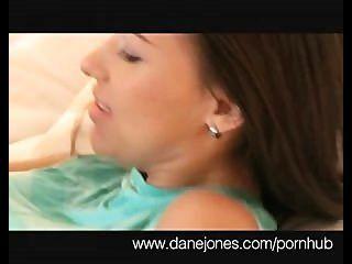 danejones 여성의 젖음