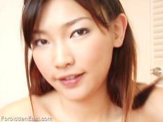무수정 일본 에로틱 페티쉬 섹스 사춘기 구강 즐거운 시간 (pt 1)