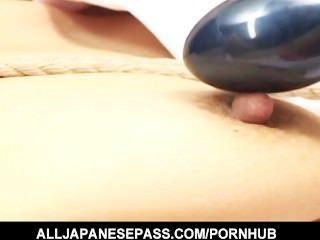 바운드 일본 퓨마 장난 꾸러기에 엉덩이에 망할