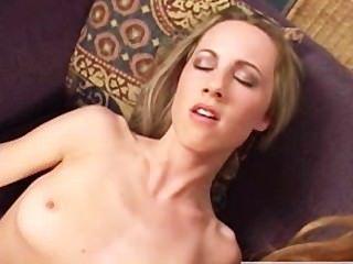 트리오 항문 레즈비언 섹스 포르노 섹시한 포르노 섹시한 섹스 포르노 섹시한 섹스