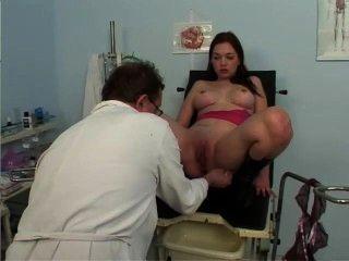 의사 기괴한 장면 3