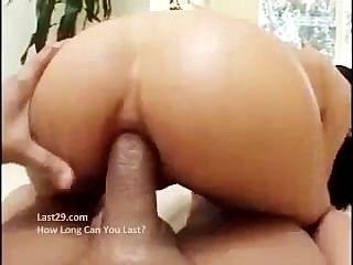 테일러 레인이 너와 섹스해야 해.