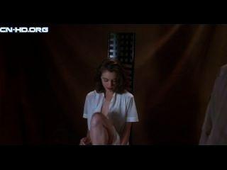 alyssa milano - 포이즌 아이비 2 누드, 섹스 장면