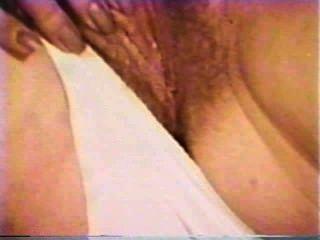 레즈비언 피플 쇼 루프 560 70 년대와 80 년대 장면 1