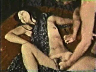 엿보기 쇼 루프 246 70 년대와 80 년대 장면 4