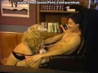 백도어 신부 3 03theclassicporn.com