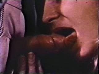 유럽 엿보기 루프 331 1970 년대 장면 2