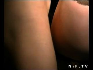 삼인조에 항문 섹스 항문 엉덩이 프랑스