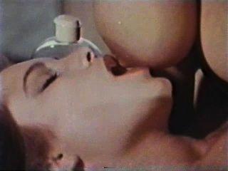 레즈비언 피플 쇼 루프 626 70 년대와 80 년대 현장 2
