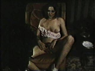 peepshow 루프 317 70s 및 80s 장면 4
