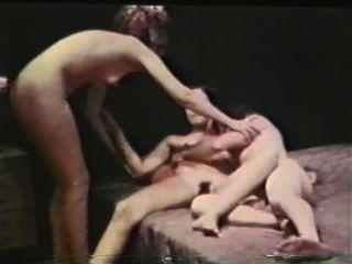 peepshow loops 346 1970 년대 장면 2