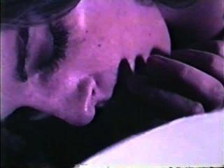 peepshow loops 378 1970 년대 장면 2