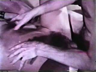 peepshow 루프 395 70s 및 80s 장면 2