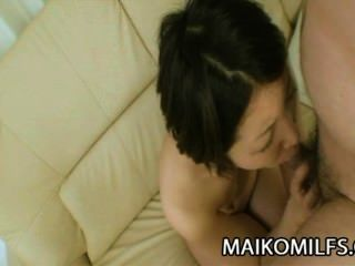 emi ishibashi 흥분한 일본인의 거시기