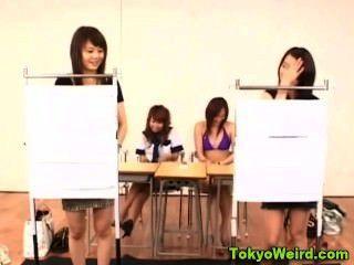 교실 일본 단편 대장