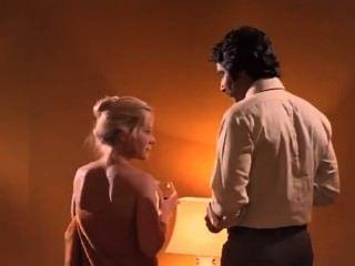 나비 (1975)