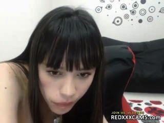 하드 코어 로봇 업그레이드 된 redxxxcams.com