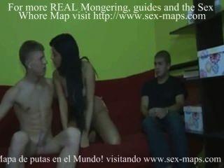 매춘부 섹스 비디오