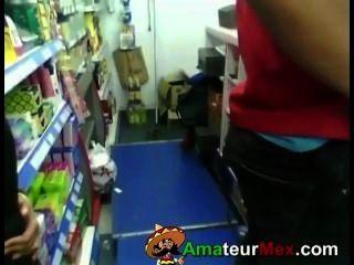 mamando en tiendas \취업|수제|인도|라틴계|멕시코|멕시코|마만도|구강|테아|카세라|테 토나|노비 아|아미가|커플|rrr|아마추어|입으로 로브|indian|rrr|