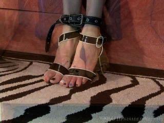 발 고문 사이트